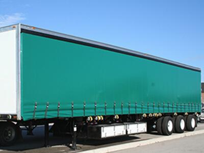 pvc-coated-tarpualin-for-truck-side-curtain