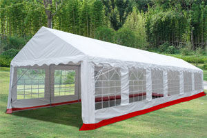 pvc-tarpaulin-for-tent