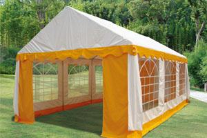 pvc-tent-china & PVC Tent Fabric - tarppvc