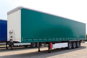pvc-truck-cover-china