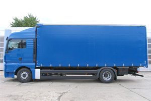 pvc-truck-cover