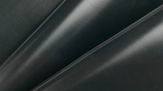 PVC020-Black_meitu_1
